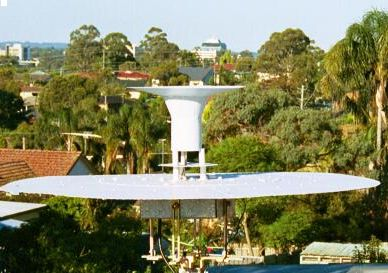 Название: VK2EDB Crossed Field Antenna CFA.jpg Просмотров: 515  Размер: 31.2 Кб