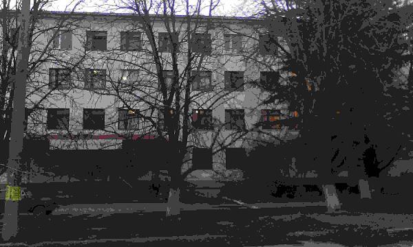 Нажмите на изображение для увеличения.  Название:gl_bolnica.jpg Просмотров:89 Размер:133.9 Кб ID:153265
