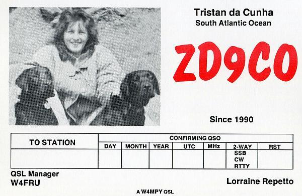 Нажмите на изображение для увеличения.  Название:Zd9co-qsl-3w3rr-archive.jpg Просмотров:61 Размер:1.44 Мб ID:153336