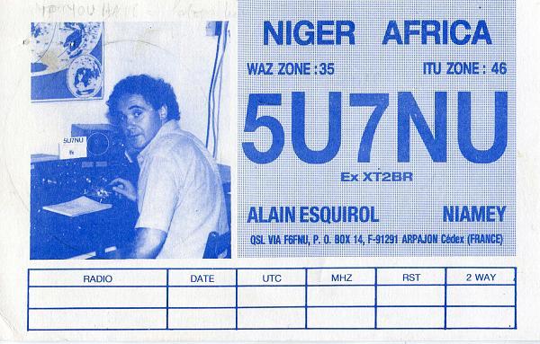 Нажмите на изображение для увеличения.  Название:5u7nu-qsl-3w3rr-archive.jpg Просмотров:64 Размер:1.43 Мб ID:153340