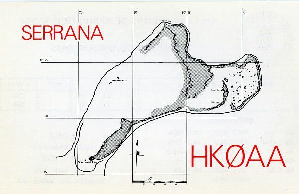 Нажмите на изображение для увеличения.  Название:Hk0aa-qsl-front-3w3rr-archive.jpg Просмотров:51 Размер:953.1 Кб ID:153408