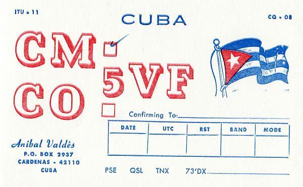 Нажмите на изображение для увеличения.  Название:Cm5vf-qsl-3w3rr-archive.jpg Просмотров:58 Размер:1.15 Мб ID:153412