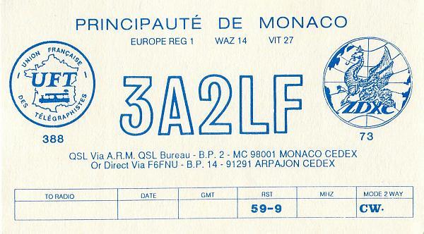 Нажмите на изображение для увеличения.  Название:3a2lf-qsl-3w3rr-archive.jpg Просмотров:56 Размер:1.23 Мб ID:153417