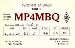 Название: mp4mbq2.jpeg Просмотров: 424  Размер: 11.0 Кб