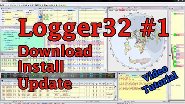 Нажмите на изображение для увеличения.  Название:logger32logo.jpg Просмотров:81 Размер:760.1 Кб ID:153520
