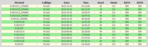 Нажмите на изображение для увеличения.  Название:QIP Shot - Screen 322.png Просмотров:55 Размер:22.8 Кб ID:153789