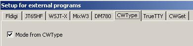 Название: CWType.jpg Просмотров: 303  Размер: 12.0 Кб