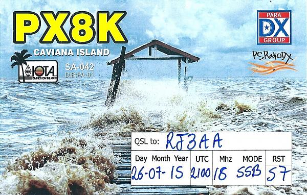 Нажмите на изображение для увеличения.  Название:px8k.jpg Просмотров:41 Размер:366.2 Кб ID:154220