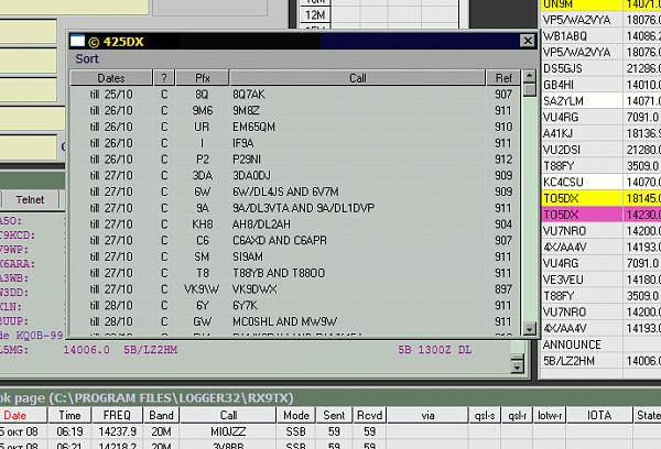 Нажмите на изображение для увеличения.  Название:dxn-logger.png Просмотров:224 Размер:24.8 Кб ID:15435