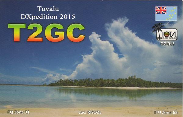 Нажмите на изображение для увеличения.  Название:T2GC.JPG Просмотров:72 Размер:596.5 Кб ID:154440
