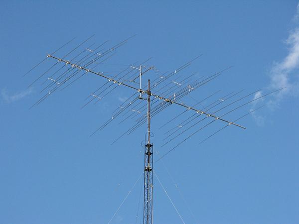 Нажмите на изображение для увеличения.  Название:141116-antenny-v-fotografiyah-img_1718.jpg Просмотров:100 Размер:2.24 Мб ID:154581