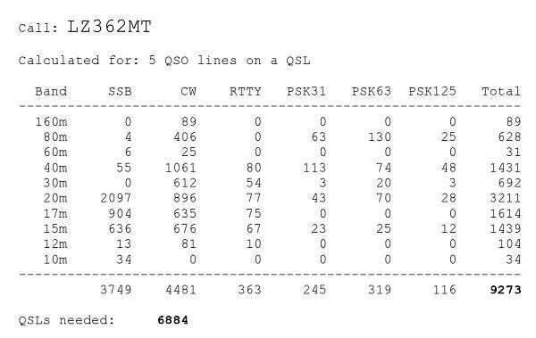 Нажмите на изображение для увеличения.  Название:LZ362MT-page0001.jpg Просмотров:48 Размер:91.3 Кб ID:155096