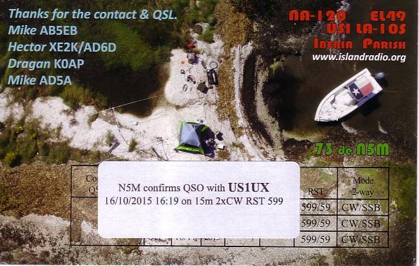 Нажмите на изображение для увеличения.  Название:N5MM.jpg Просмотров:70 Размер:276.4 Кб ID:155213