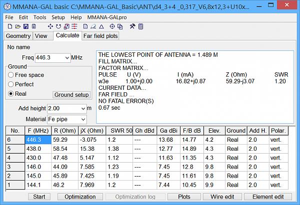 Нажмите на изображение для увеличения.  Название:calculate_ant.png Просмотров:1571 Размер:40.6 Кб ID:155319