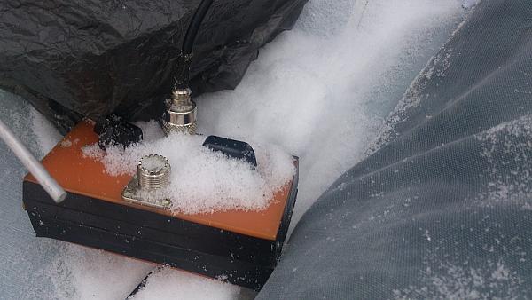 Нажмите на изображение для увеличения.  Название:SNOW.jpg Просмотров:52 Размер:466.7 Кб ID:155406