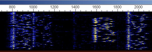 Нажмите на изображение для увеличения.  Название:Doppler.PNG Просмотров:67 Размер:55.9 Кб ID:155494