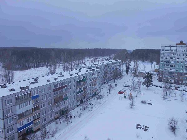 Нажмите на изображение для увеличения.  Название:Тольятти_10 января_2016.jpg Просмотров:55 Размер:260.4 Кб ID:155522