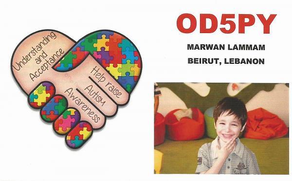 Нажмите на изображение для увеличения.  Название:OD5PY Lebanon.jpg Просмотров:82 Размер:152.1 Кб ID:155677