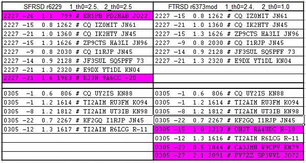 Нажмите на изображение для увеличения.  Название:black_holes.png Просмотров:65 Размер:21.0 Кб ID:155744