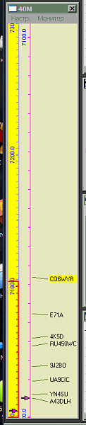 Нажмите на изображение для увеличения.  Название:screenshot1.png Просмотров:165 Размер:14.6 Кб ID:15579