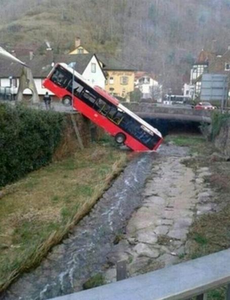 Название: автобус.png Просмотров: 1711  Размер: 256.5 Кб