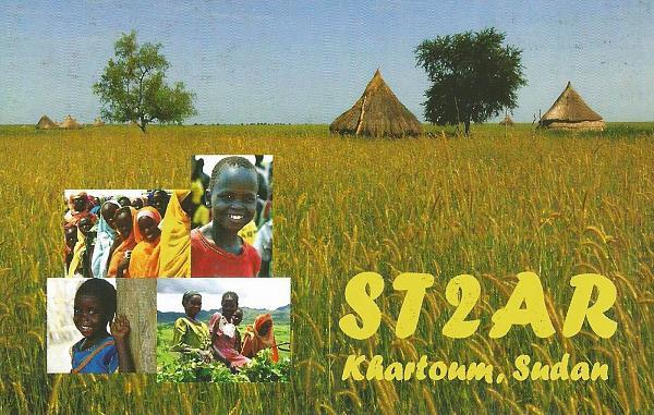 Нажмите на изображение для увеличения.  Название:ST2AR  Sudan 80m.jpg Просмотров:83 Размер:325.4 Кб ID:155807