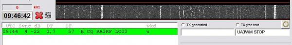 Нажмите на изображение для увеличения.  Название:dec.jpg Просмотров:60 Размер:32.3 Кб ID:155990