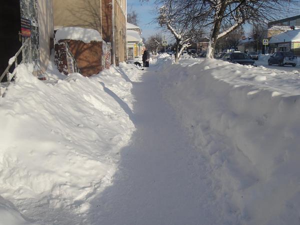 Нажмите на изображение для увеличения.  Название:снег.jpg Просмотров:73 Размер:181.8 Кб ID:156251