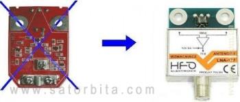Название: mini_1365775237_1352935925_poland_antenna_for_dvb-t2.jpg Просмотров: 58175  Размер: 15.8 Кб