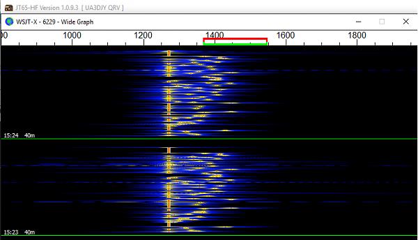 Нажмите на изображение для увеличения.  Название:JT65-HF 1093_3.png Просмотров:71 Размер:91.8 Кб ID:156307
