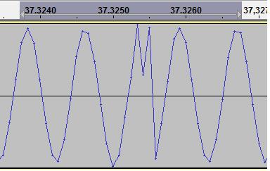 Название: JT65-HF 1093_1.png Просмотров: 443  Размер: 6.1 Кб