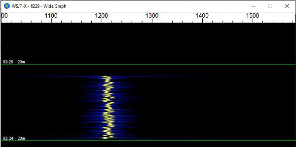Нажмите на изображение для увеличения.  Название:WSJT-X r6404 JT9.png Просмотров:53 Размер:22.4 Кб ID:156310