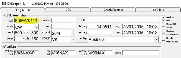 Нажмите на изображение для увеличения.  Название:log-01.JPG Просмотров:65 Размер:46.0 Кб ID:156419