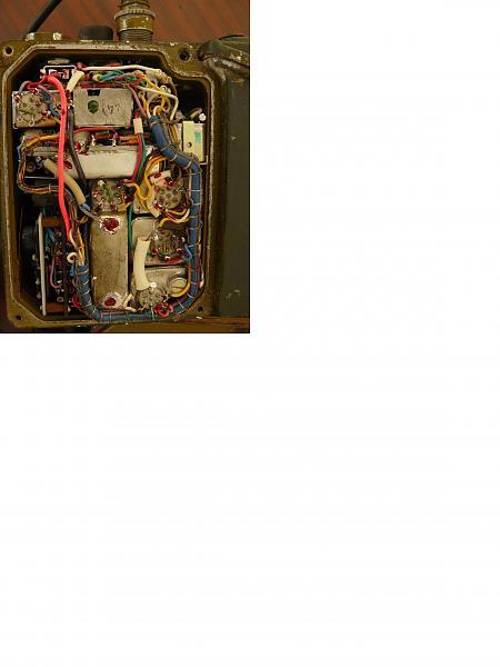 Нажмите на изображение для увеличения.  Название:P1130736.JPG Просмотров:222 Размер:401.7 Кб ID:15646