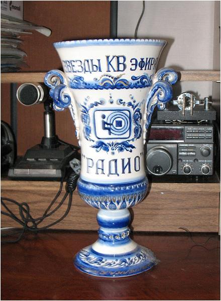 Нажмите на изображение для увеличения.  Название:cup.jpg Просмотров:58 Размер:336.0 Кб ID:156720