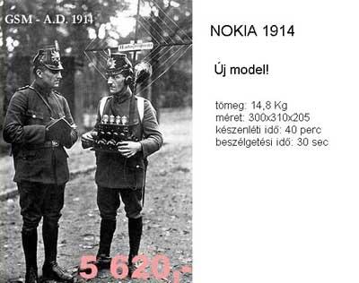 Название: 25301-Nokia1914.jpg Просмотров: 442  Размер: 25.3 Кб
