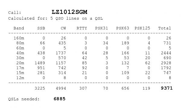 Нажмите на изображение для увеличения.  Название:LZ1012SGM-page0001.jpg Просмотров:55 Размер:86.3 Кб ID:156961