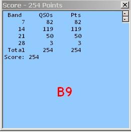 Название: ARCK-SC.jpg Просмотров: 204  Размер: 15.3 Кб