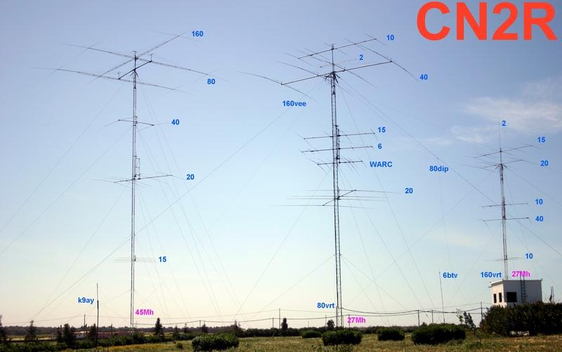 Нажмите на изображение для увеличения.  Название:towers.jpeg Просмотров:575 Размер:247.8 Кб ID:15734