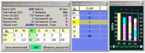 Название: Soyuz cubok.JPG Просмотров: 414  Размер: 47.5 Кб