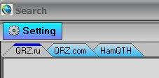 Название: setting1.jpg Просмотров: 822  Размер: 7.2 Кб