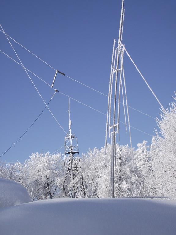 Нажмите на изображение для увеличения.  Название:Гора-GAP-зима.jpg Просмотров:36 Размер:89.2 Кб ID:157951