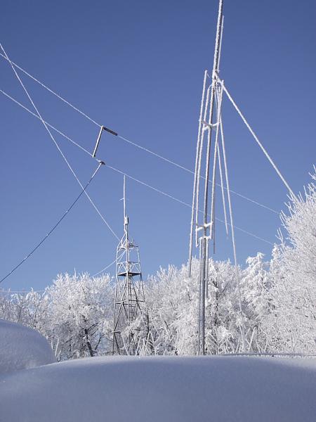Нажмите на изображение для увеличения.  Название:Гора-GAP-зима.jpg Просмотров:37 Размер:89.2 Кб ID:157951