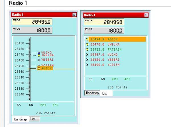 Нажмите на изображение для увеличения.  Название:DXlog.JPG Просмотров:55 Размер:40.2 Кб ID:158155