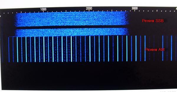 Нажмите на изображение для увеличения.  Название:MixW_SSB.jpg Просмотров:100 Размер:202.0 Кб ID:158322