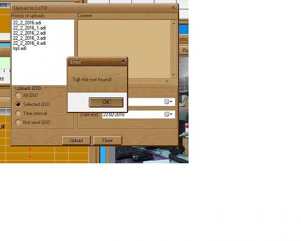 Нажмите на изображение для увеличения.  Название:tqsl8.jpg Просмотров:89 Размер:68.6 Кб ID:158471