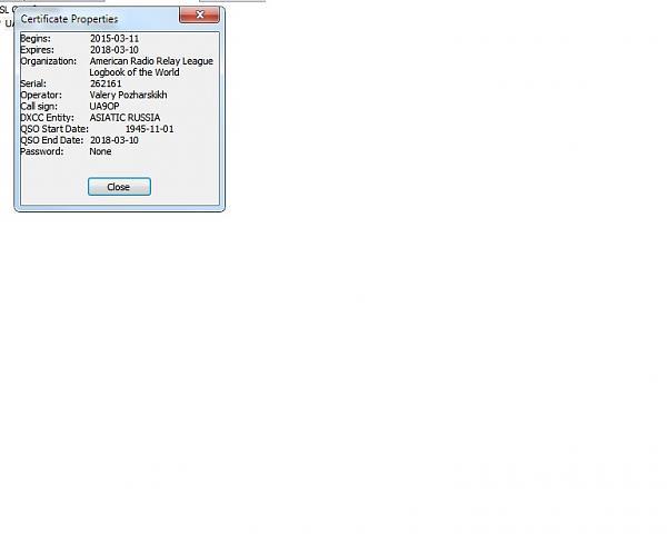 Нажмите на изображение для увеличения.  Название:rx4hx.jpg Просмотров:84 Размер:36.7 Кб ID:158526