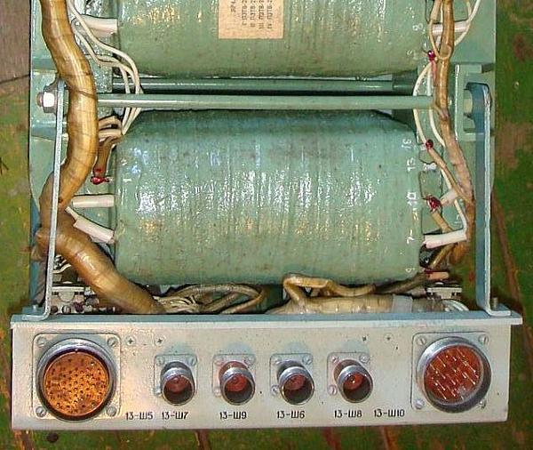 Нажмите на изображение для увеличения.  Название:ВУ-76В.jpg Просмотров:133 Размер:96.5 Кб ID:158531