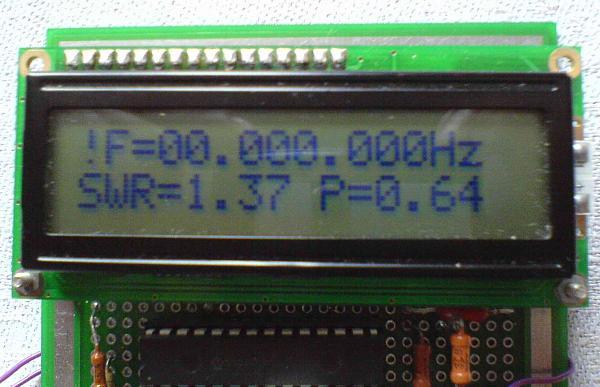 Нажмите на изображение для увеличения.  Название:DSC00040.jpg Просмотров:622 Размер:109.6 Кб ID:15861