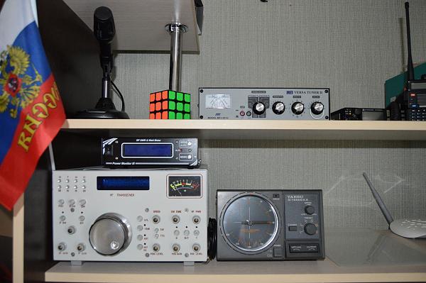 members/26071-ra4fho-album388-picture158618-na-zapasnom-put-1.JPG